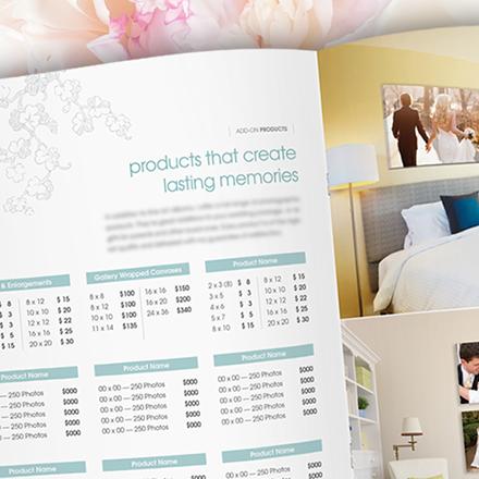 Wedding Photography Marketing Story Quot Wedding Photography