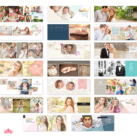 Super pack of facebook timeline covers free bonus templates from stop maxwellsz