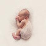 SECOND CHANCE!! Fresh Start Newborn Posing Video Bundle from Bump Meet Baby {Save 87%}