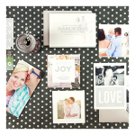 2014 Holiday Card Bundle + BONUS Pre-Holiday Marketing Kit from Galler.ee {Save 83%}