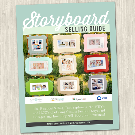 """selling your storyboard Home→business→ key steps to an effective presentation  or proposal since you are in effect selling"""" your ideas to  your story board using file."""