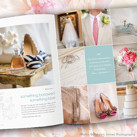 29 For Love Story Wedding Photography Marketing Suite From Fotovella Save 68 Photo Deal Cafe